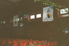 1991 (4)