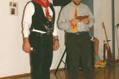 1999 (36)