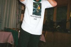 1999 (47)