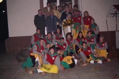 2003 (4)