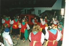 2004 (05)