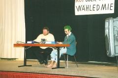 2004 (07)