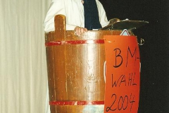 2004 (10)