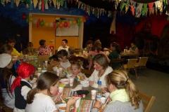 2008-01-11 Kinderfest (1)