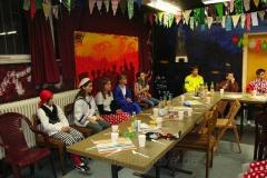 2008-01-11 Kinderfest (2)
