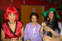 2008-01-12 Hexenfest (1)