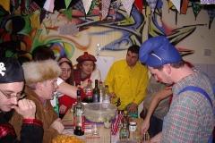 2008-01-12 Hexenfest (2)