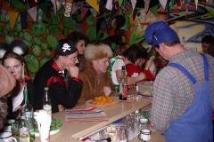 2008-01-12 Hexenfest (3)