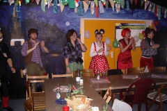 2008-01-12 Hexenfest (4)