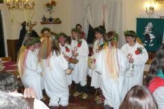 2008-01-19 Hochzeit Narreneltern (1)