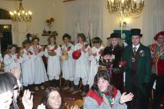 2008-01-19 Hochzeit Narreneltern (2)