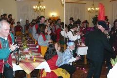 2008-01-19 Hochzeit Narreneltern (3)