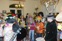 2008-01-19 Hochzeit Narreneltern (4)