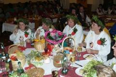 2008-01-19 Hochzeit Narreneltern (6)