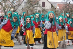 2008-01-19 Umzug Kippenhausen (1)