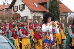 2008-01-19 Umzug Kippenhausen (2)