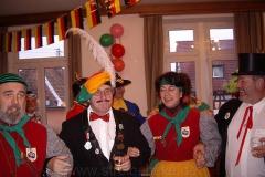 2008-01-31 Schmotziger (3)