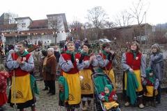 2008-01-31 Schmotziger (4)