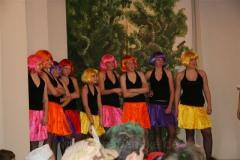2008-02-01 Kinderball (3)