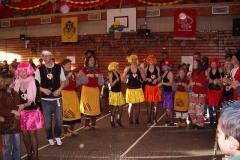 2008-02-01 Kinderball (4)
