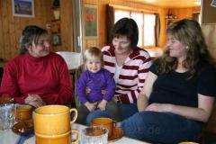 2008-02-16 Huette (4)
