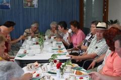 2008-06-01 Seniorentreff (1)