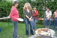 2008-08-08 Grillfest (3)