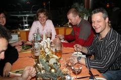 2008-12-21 Weihnachtsfeier (1)