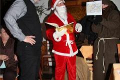 2008-12-21 Weihnachtsfeier (2)