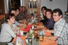 2008-12-21 Weihnachtsfeier (3)