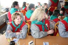 2009-01-06 Haes Abstauben (3)