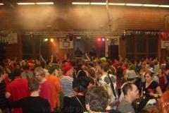 2009-01-23 Nachtumzug (2)
