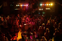 2009-01-23 Nachtumzug (6)