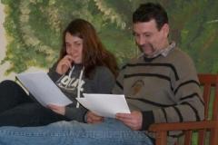 2009-02-07 Fasnet Probe (1)