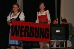 2009-02-14 Narrenschau (4)