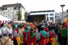 2009-02-21 Hippies Konstanz (2)
