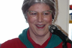 2009-02-23 Rosenmontag (1)