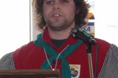 2009-02-23 Rosenmontag (2)