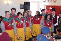 2009-02-23 Rosenmontag (3)
