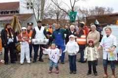 2009-02-23 Rosenmontag (4)