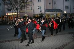 2009-02-24 Beerdigung (3)