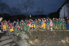2009-02-24 Beerdigung (4)