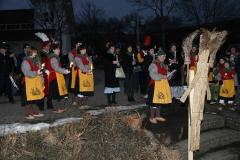 2009-02-24 Beerdigung (5)