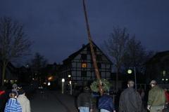 2009-02-24 Beerdigung (6)