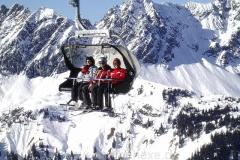 2009-02-28 Skiausfahrt (3)
