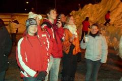 2009-02-28 Skiausfahrt (5)