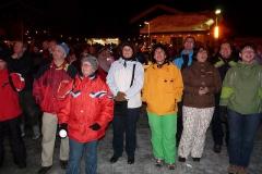 2009-02-28 Skiausfahrt (6)