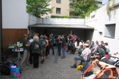 2009-05-01 Maiwanderung (1)