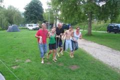 2009-07-03 Zelten (1)