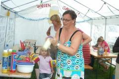 2009-07-03 Zelten (2)